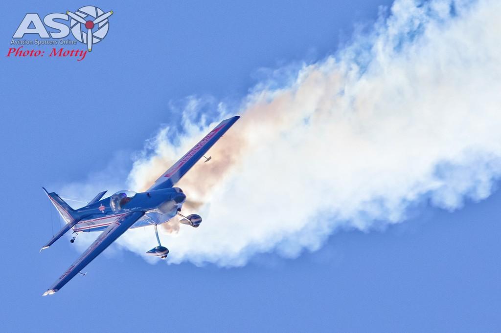 Mottys-Warnervale-2021-PBA-Rebel-300-VH-TBN-10735-DTLR-1-001-ASO