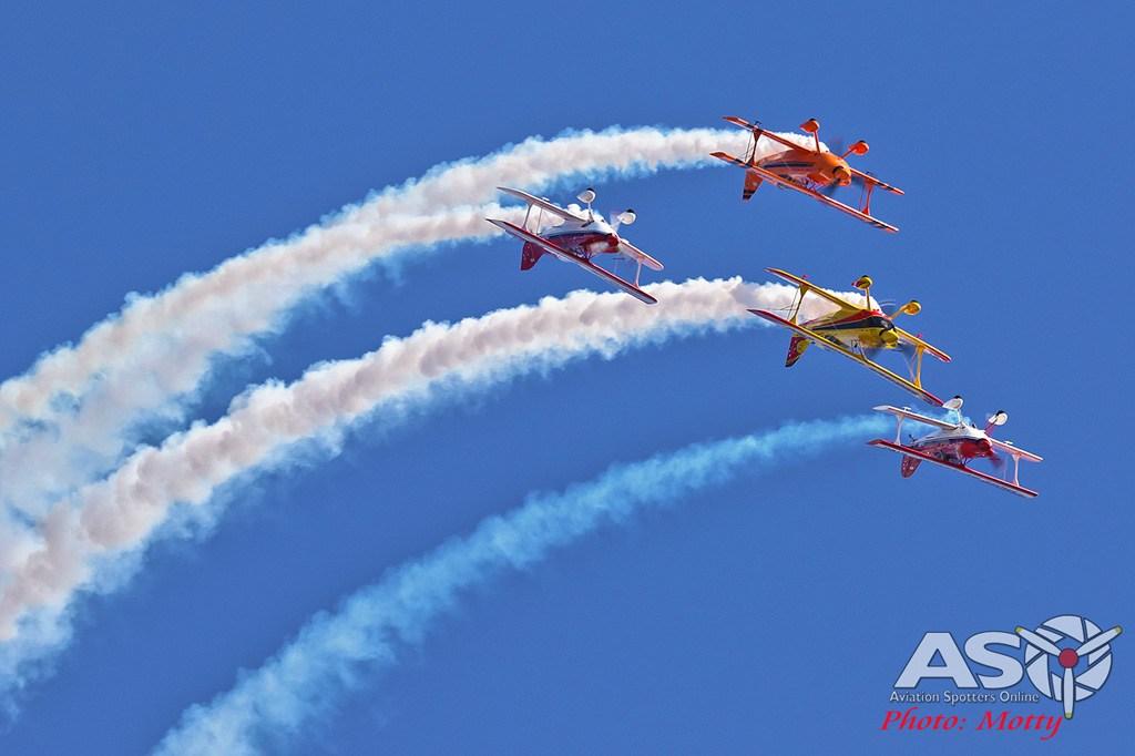 Mottys-Warnervale-2021-PBA-Sky-Aces-Pitts-06748-DTLR-1-001-ASO