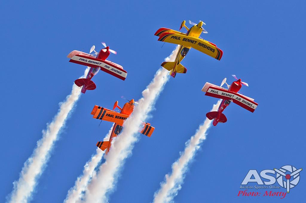 Mottys-Warnervale-2021-PBA-Sky-Aces-Pitts-07116-DTLR-1-001-ASO