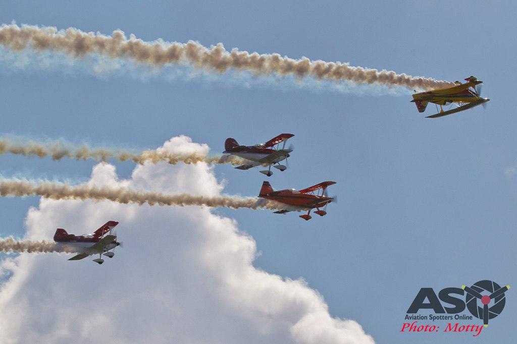 Mottys-Warnervale-2021-PBA-Sky-Aces-Pitts-07684-DTLR-1-001-ASO