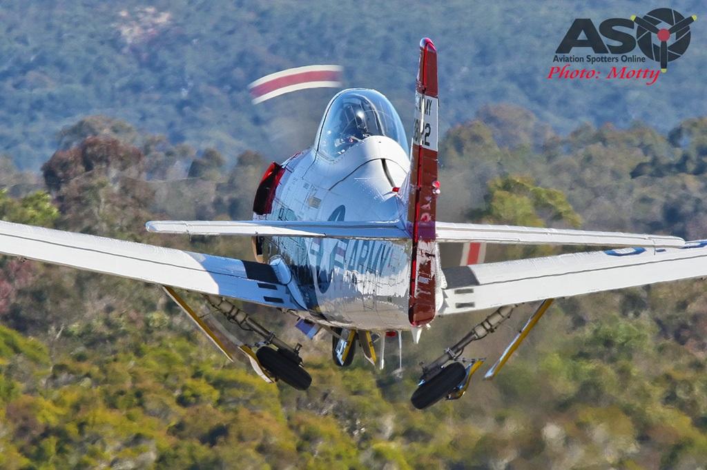 Mottys-Warnervale-2021-PBA-T-28-Trojan-VH-FNO-08053-DTLR-1-001-ASO