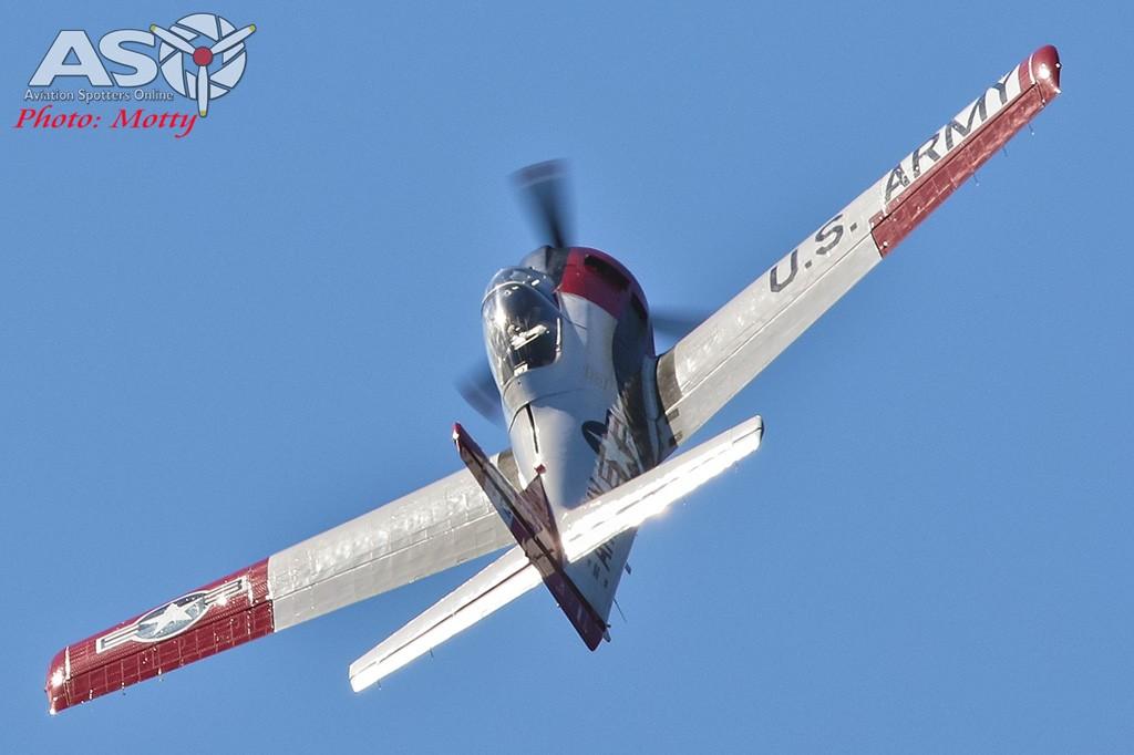 Mottys-Warnervale-2021-PBA-T-28-Trojan-VH-FNO-08606-DTLR-1-001-ASO