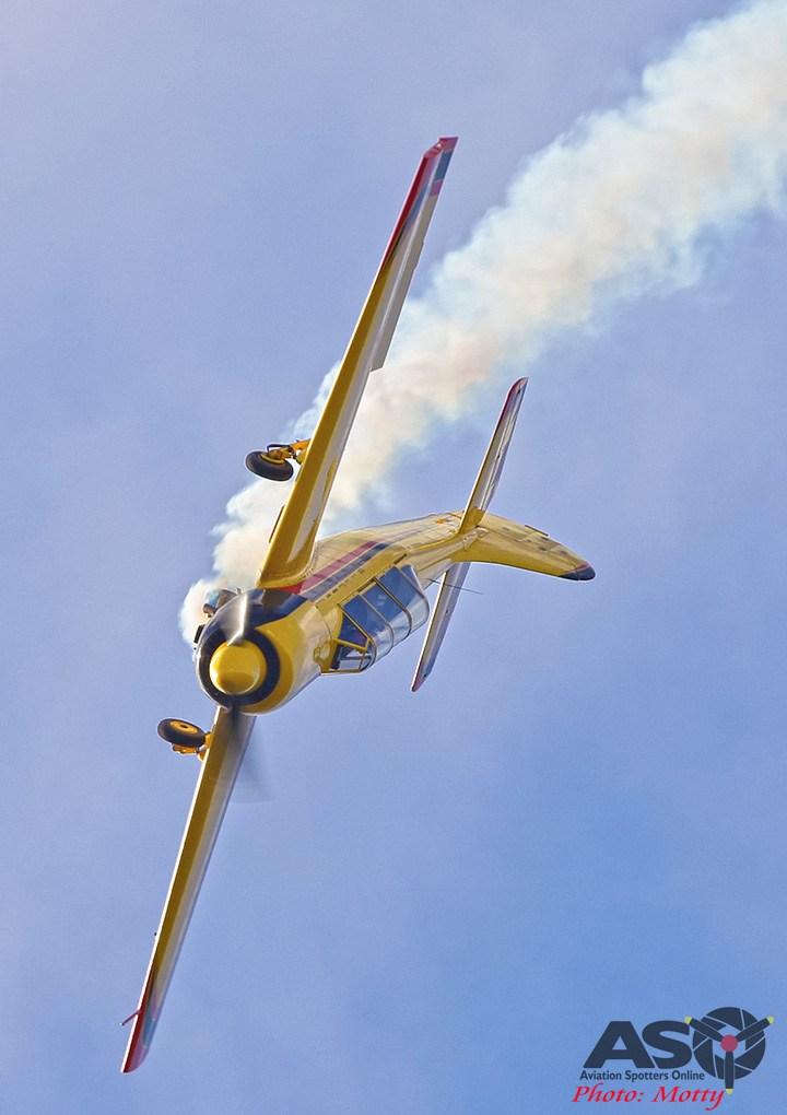Mottys-Warnervale-2021-PBA-Yak-52-VH-MHH-11306-DTLR-1-001-ASO