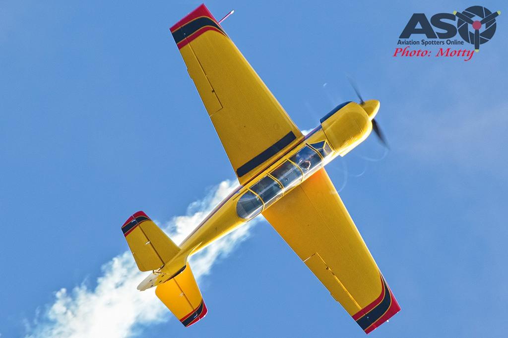 Mottys-Warnervale-2021-PBA-Yak-52-VH-MHH-11462-DTLR-1-001-ASO
