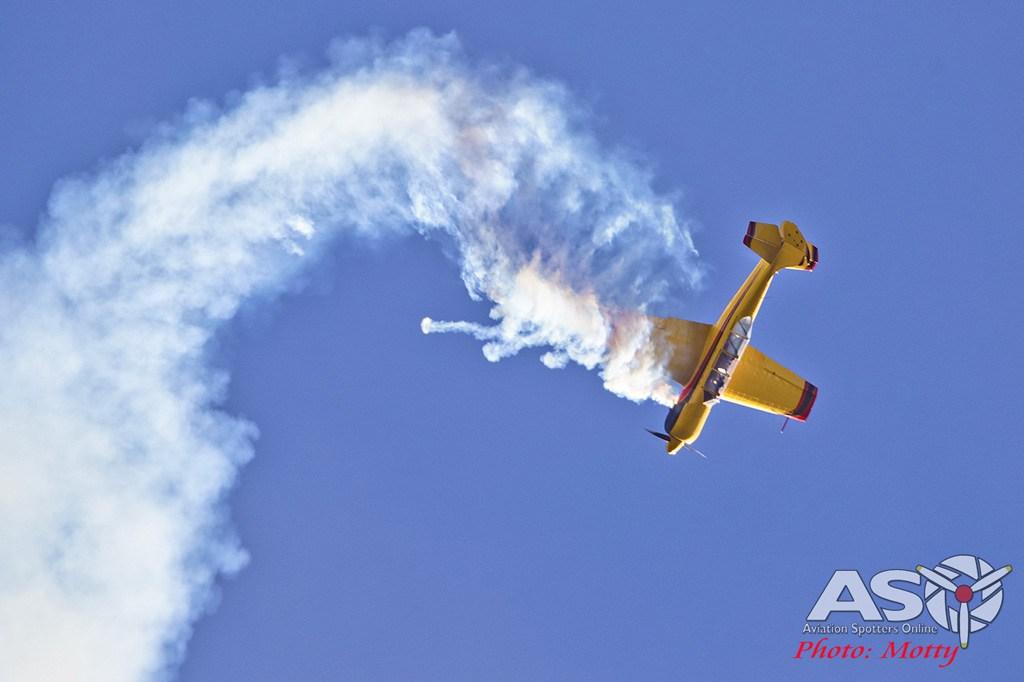 Mottys-Warnervale-2021-PBA-Yak-52-VH-MHH-16818-DTLR-1-001-ASO