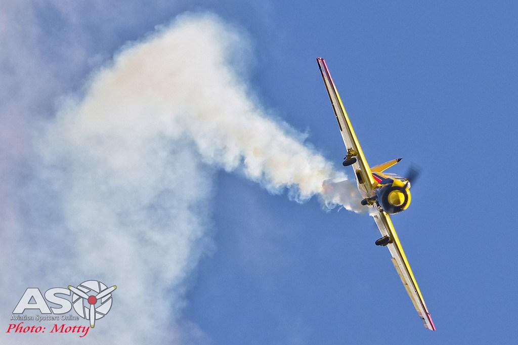 Mottys-Warnervale-2021-PBA-Yak-52-VH-MHH-17043-DTLR-1-001-ASO