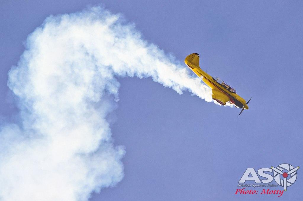Mottys-Warnervale-2021-PBA-Yak-52-VH-MHH-17104-DTLR-1-001-ASO