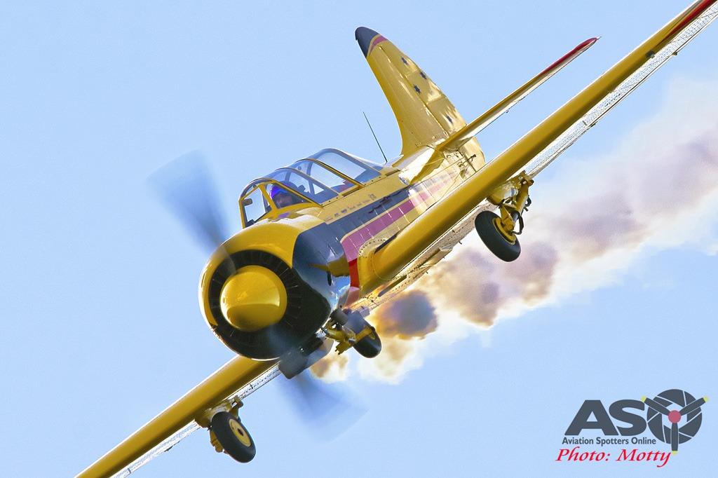 Mottys-Warnervale-2021-PBA-Yak-52-VH-MHH-17374-DTLR-1-001-ASO