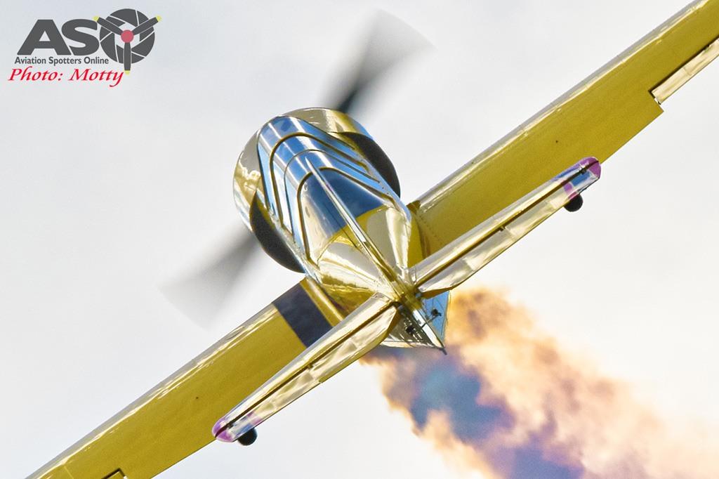 Mottys-Warnervale-2021-PBA-Yak-52-VH-MHH-17533-DTLR-1-001-ASO
