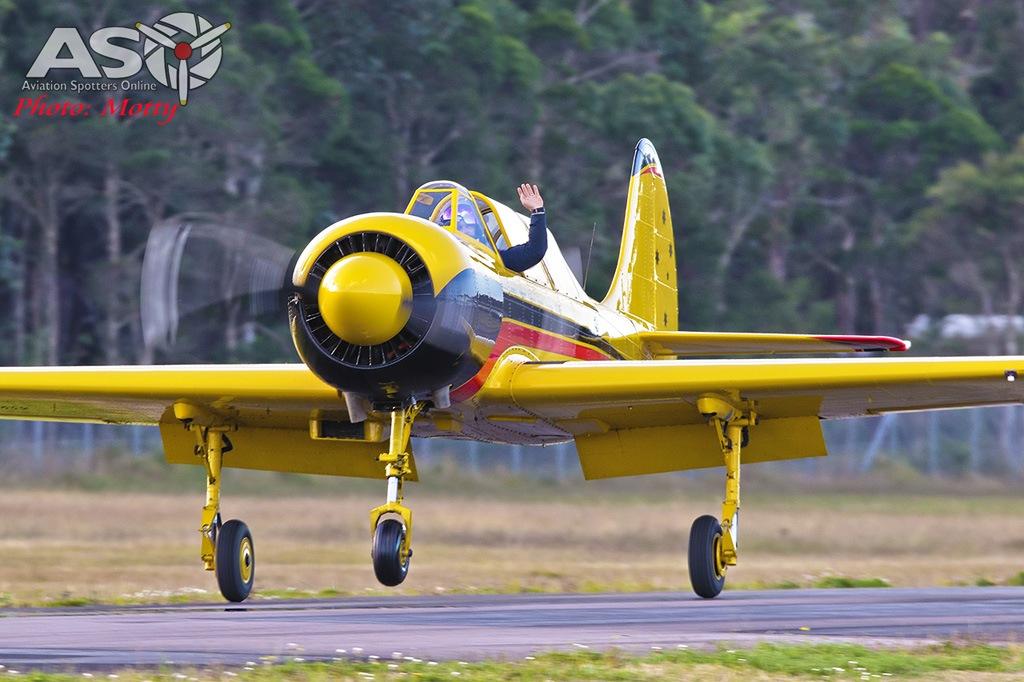 Mottys-Warnervale-2021-PBA-Yak-52-VH-MHH-17732-DTLR-1-001-ASO