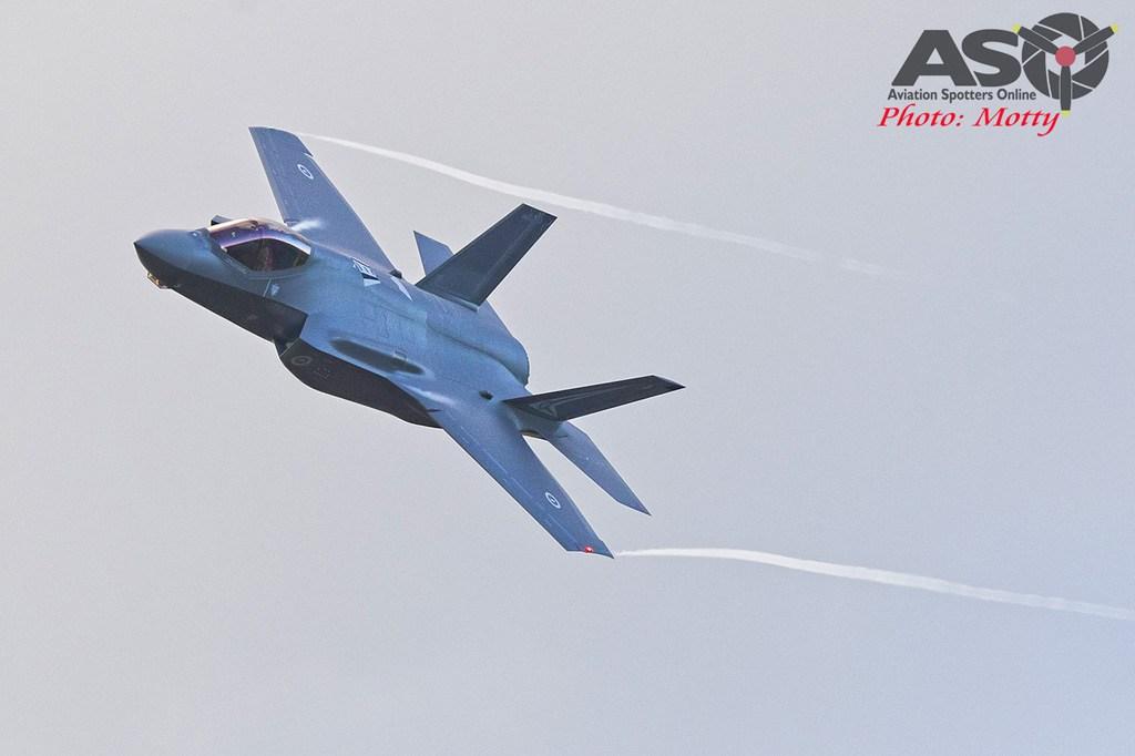 Mottys-Warnervale-2021-RAAF-F-35A-Lightning-II-12905-DTLR-1-001-ASO