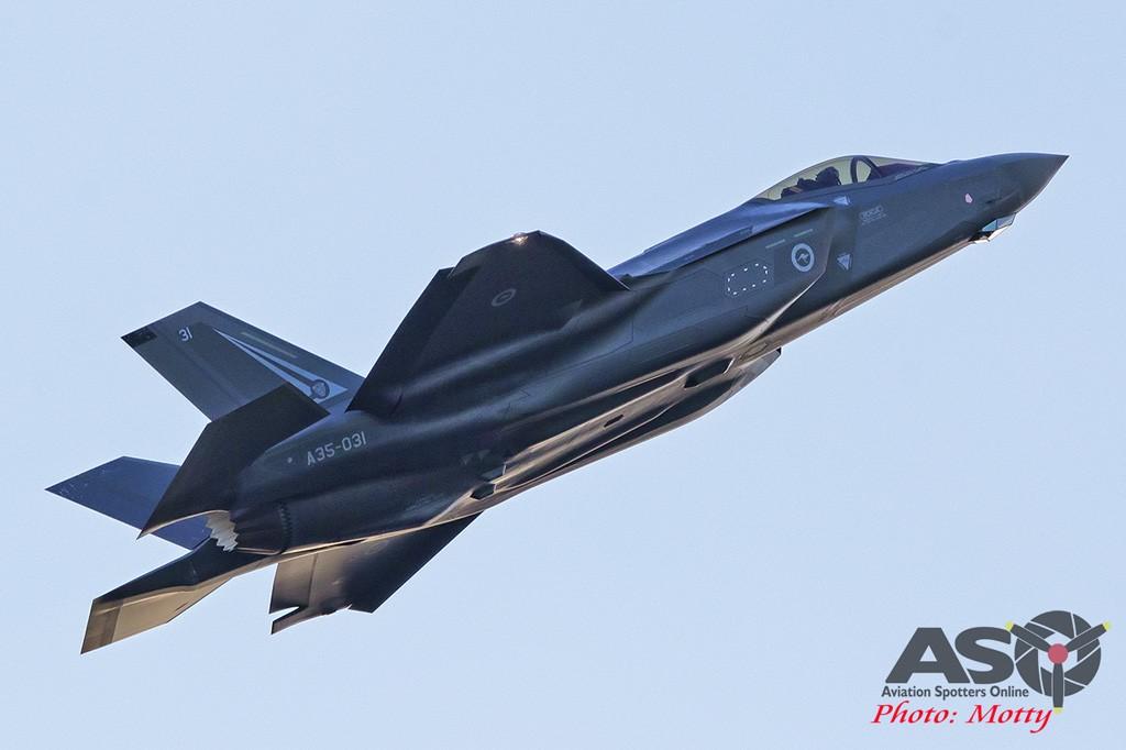 Mottys-Warnervale-2021-RAAF-F-35A-Lightning-II-13871-DTLR-1-001-ASO