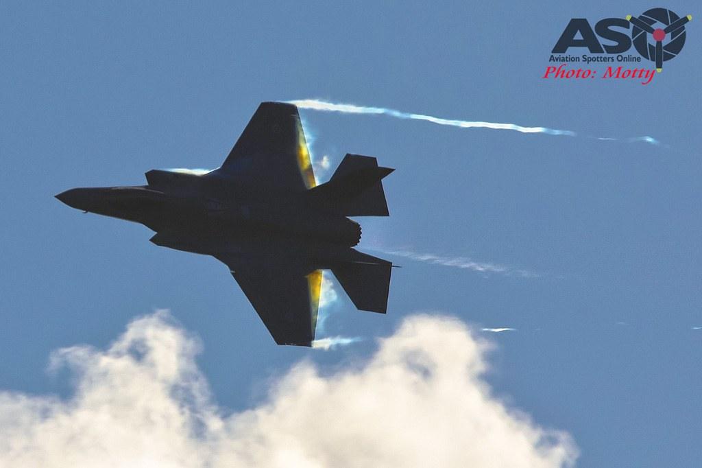 Mottys-Warnervale-2021-RAAF-F-35A-Lightning-II-20028-DTLR-1-001-ASO