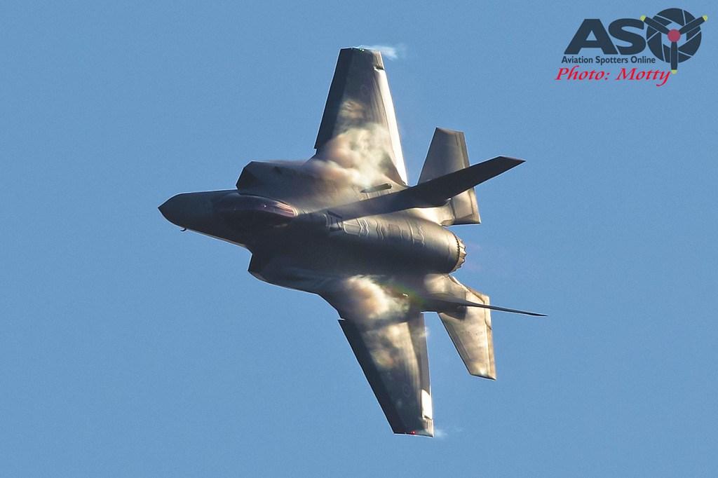 Mottys-Warnervale-2021-RAAF-F-35A-Lightning-II-20052-DTLR-1-001-ASO