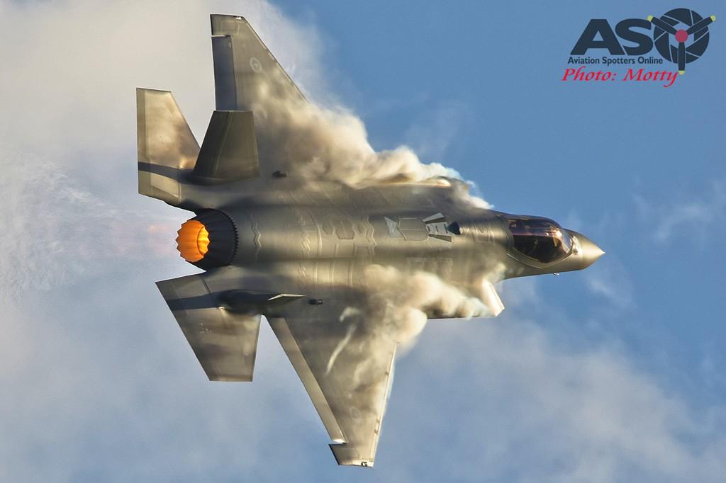Mottys-Warnervale-2021-RAAF-F-35A-Lightning-II-20699-DTLR-1-001-ASO