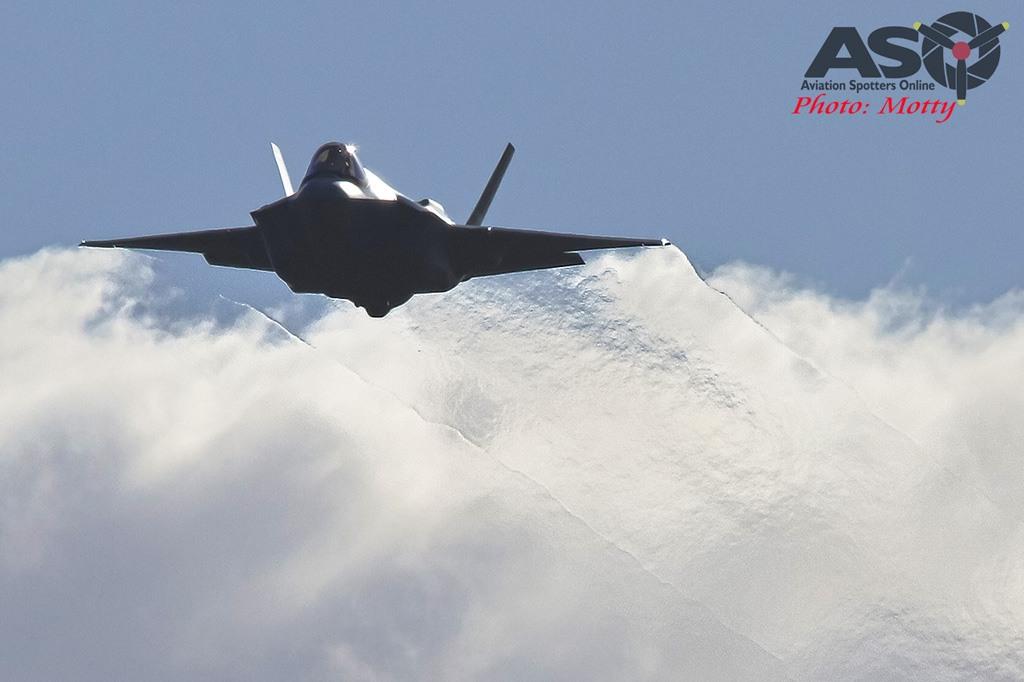 Mottys-Warnervale-2021-RAAF-F-35A-Lightning-II-21026-DTLR-1-001-ASO