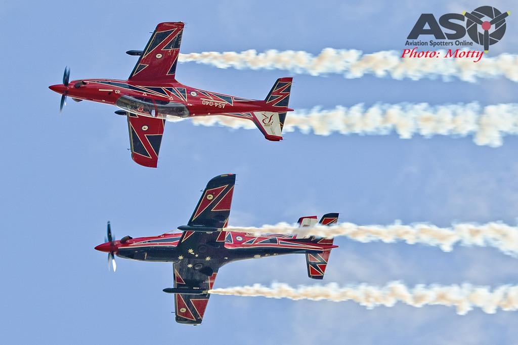 Mottys-Warnervale-2021-RAAF-Roulettes-01496-DTLR-1-001-ASO