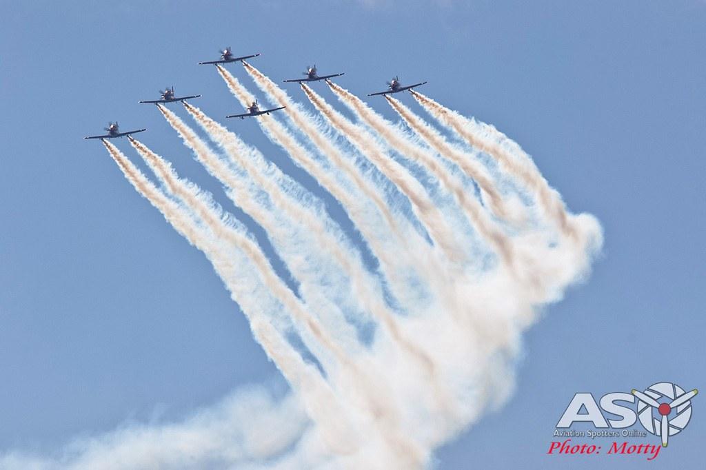 Mottys-Warnervale-2021-RAAF-Roulettes-01977-DTLR-1-001-ASO