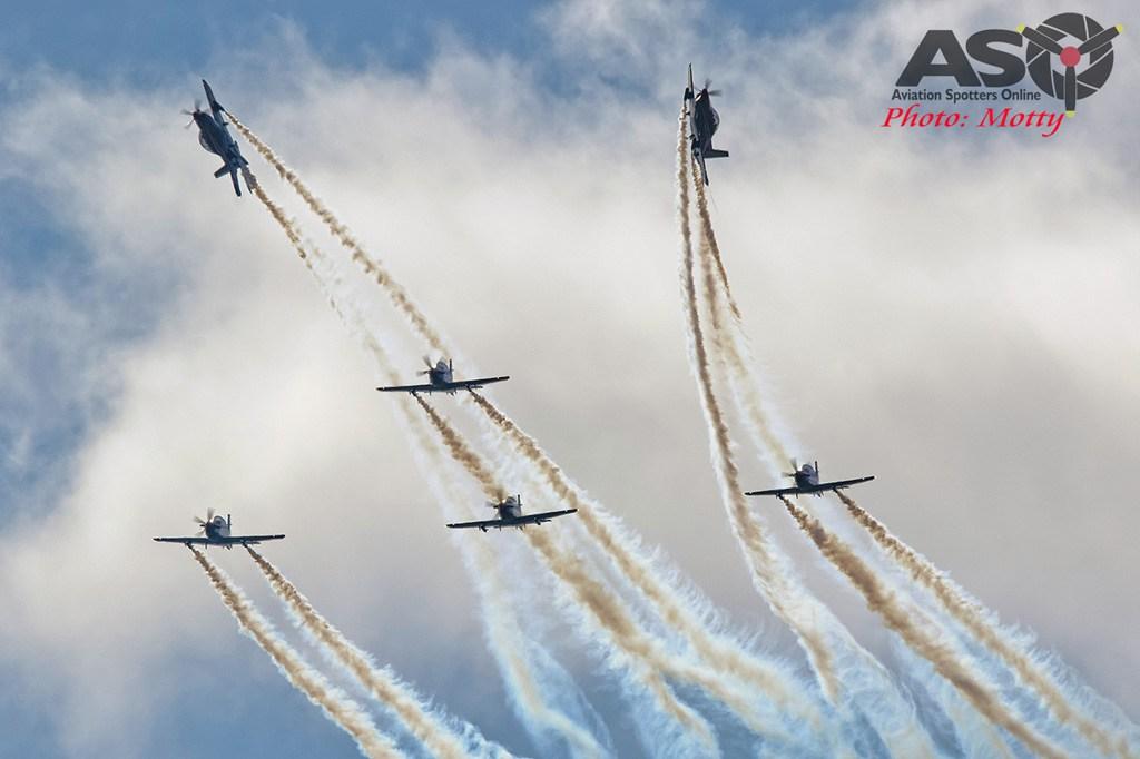 Mottys-Warnervale-2021-RAAF-Roulettes-01987-DTLR-1-001-ASO