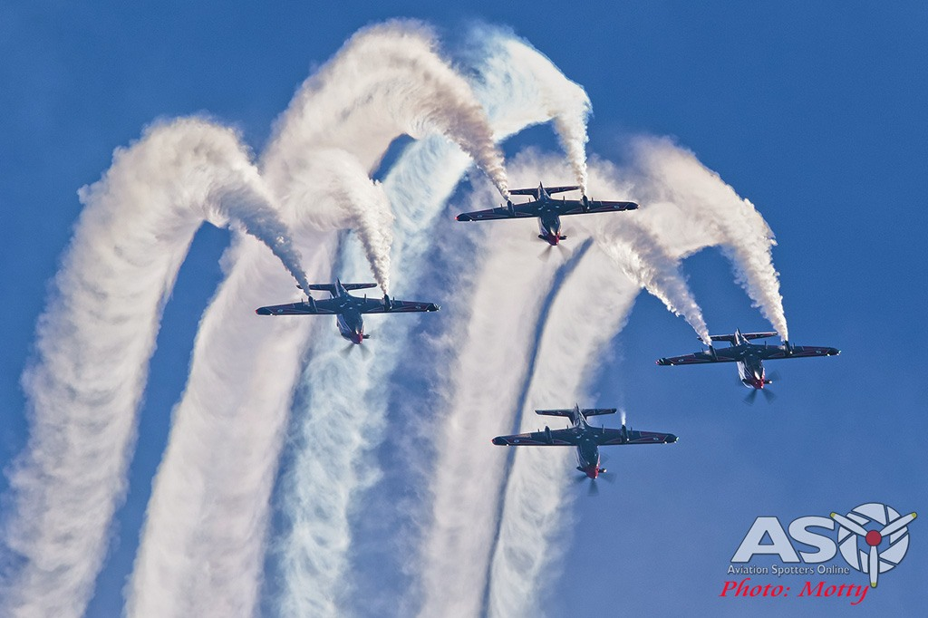 Mottys-Warnervale-2021-RAAF-Roulettes-02655-DTLR-1-001-ASO