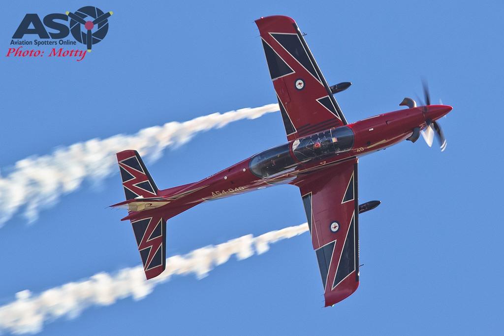 Mottys-Warnervale-2021-RAAF-Roulettes-03039-DTLR-1-001-ASO