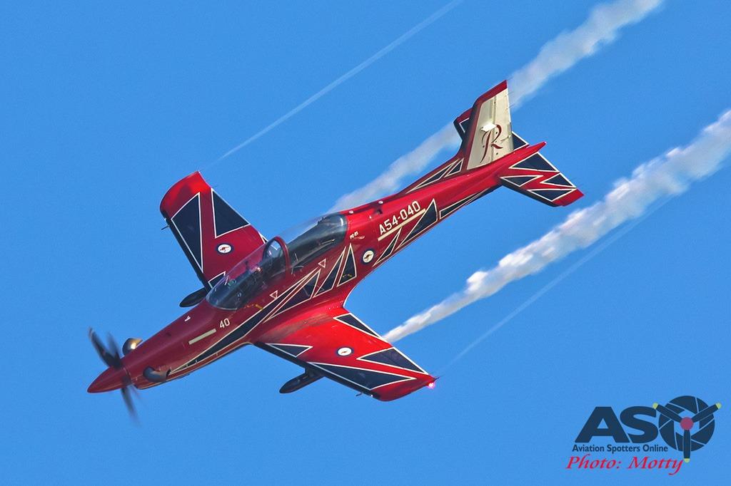 Mottys-Warnervale-2021-RAAF-Roulettes-03138-DTLR-1-001-ASO