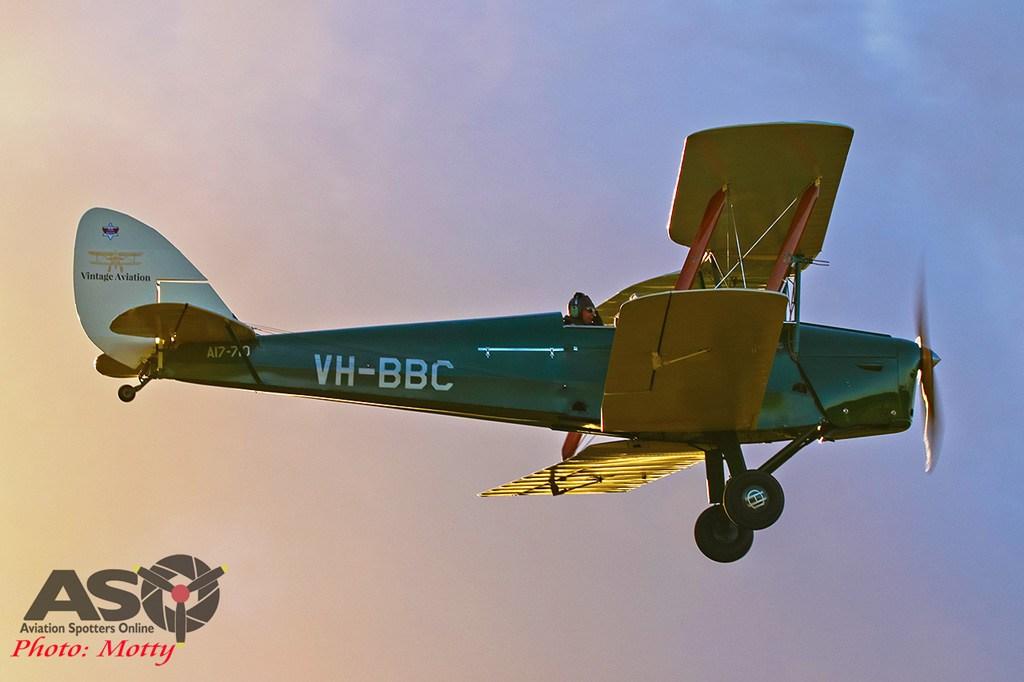 Mottys-Warnervale-2021-Various-14449-DTLR-1-001-ASO