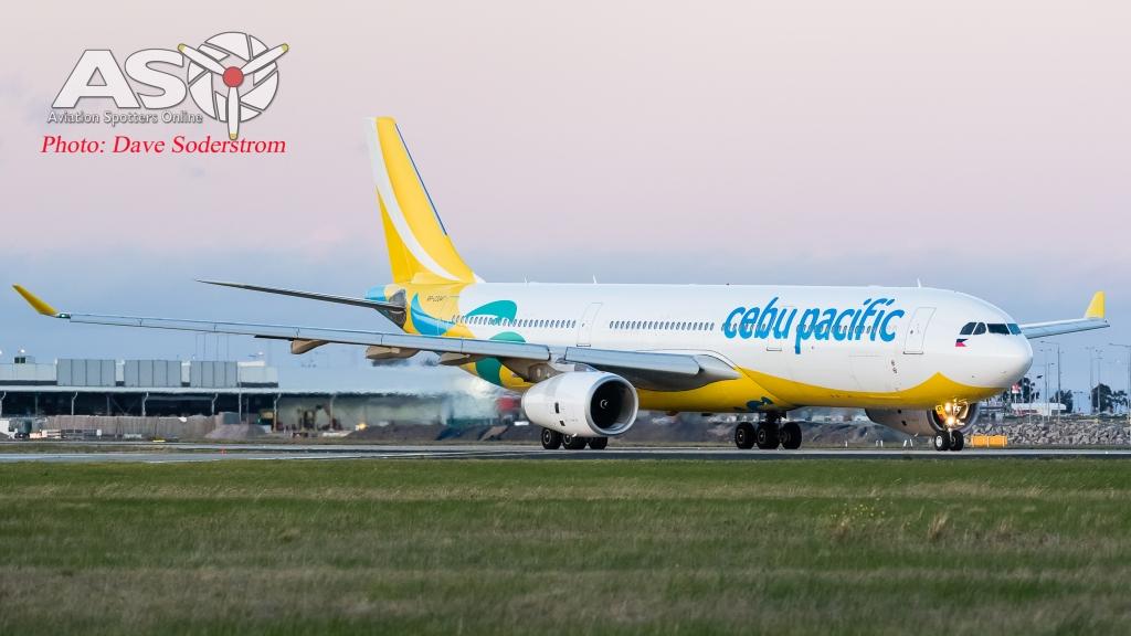 Cebu Pacific ASO  (1 of 1)