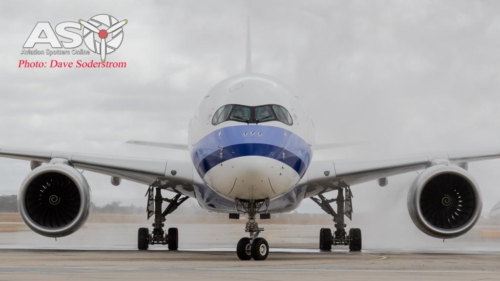 China A350 3 (1 of 1)