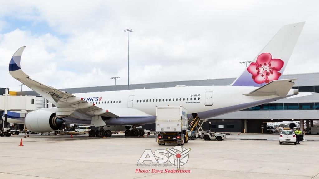 China A350 7 (1 of 1)