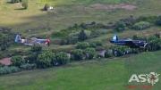 Mottys-HVA-2017A2A-Mustang-VH-JUC-&-Corsair-VH-III-010-1753-DTLR-1-001-ASO