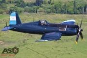 Mottys-HVA-2017A2A-Mustang-VH-JUC-&-Corsair-VH-III-025-1846-DTLR-1-001-ASO