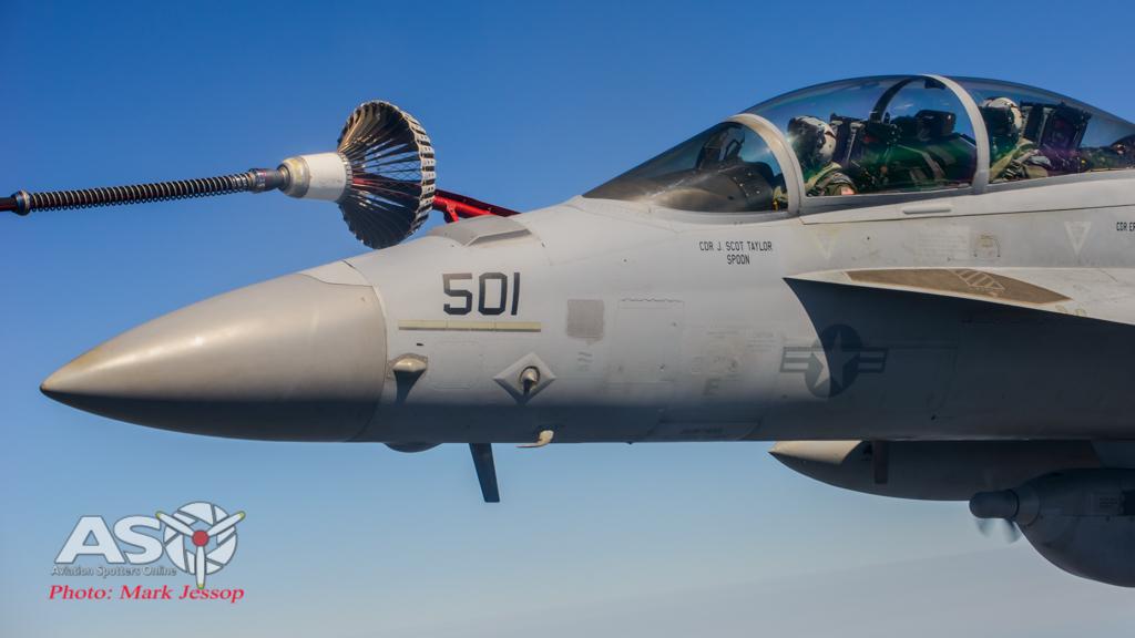 tanker air to air_-13