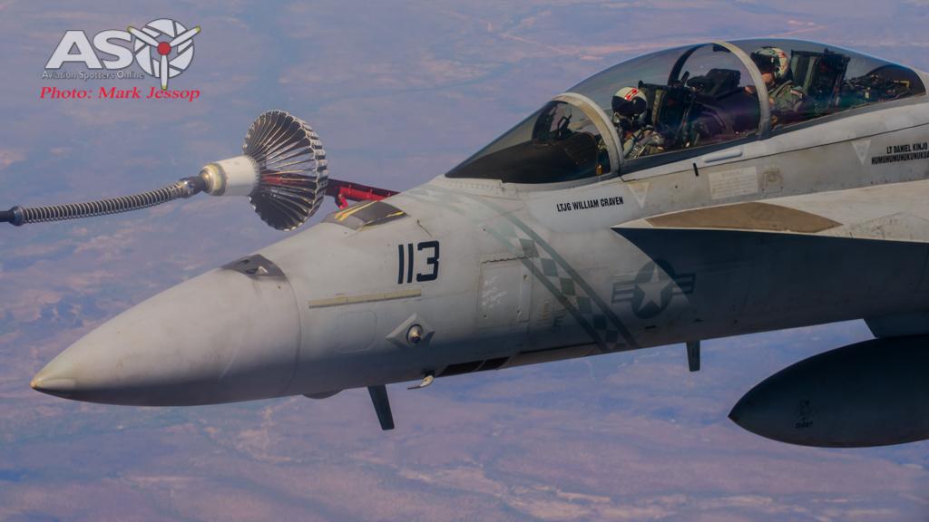 tanker air to air_-30