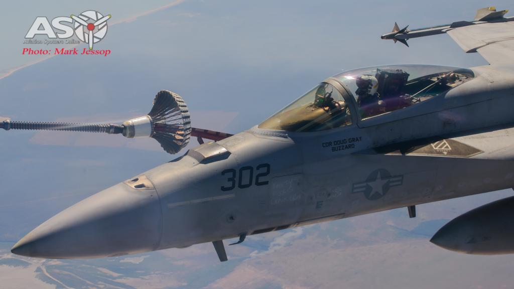 tanker air to air_-42