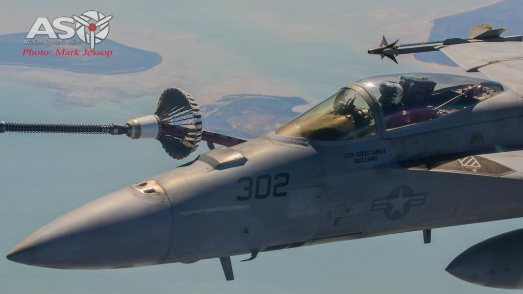 tanker air to air_-46