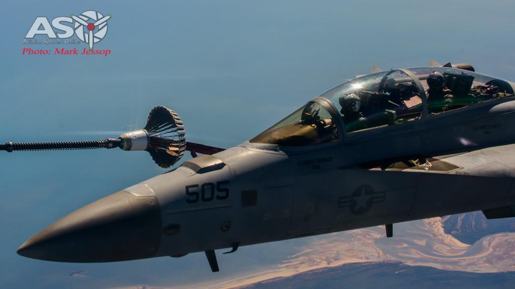tanker air to air_-56