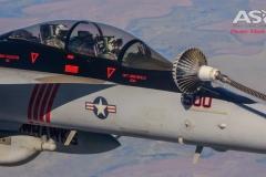 tanker air to air_-12