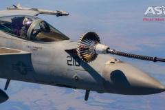 tanker air to air_-22