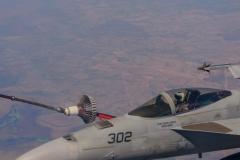 tanker air to air_-38