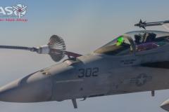tanker air to air_-40