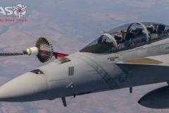 tanker air to air_-5