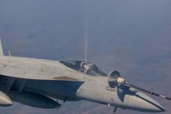tanker air to air_-55