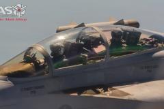 tanker air to air_-57
