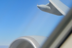 tanker air to air_-58