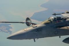 tanker air to air_-65