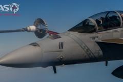tanker air to air_