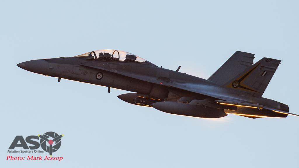 AWIC17 Dawn Strike (1 of 27)
