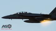 AWIC17 Dawn Strike (17 of 27)