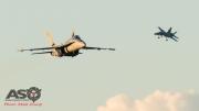 AWIC17 Dawn Strike (20 of 27)